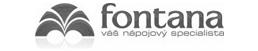 Drupal pro Fontanu