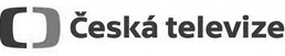 Drupal web Česká televize