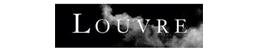 Drupal web Louvre