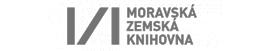 Drupal pro českou knižní reprezentaci v Lipsku od MZK