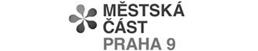 Drupal pro Městskou část Praha 9