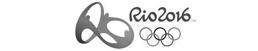 Drupal web RIO2016