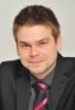 Drupal pro Software602 - Tomáš Dřevojan