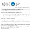 Drupal 2.0