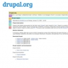 Drupal 3