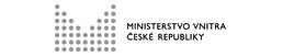Drupal pro Ministerstvo vnitra