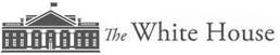 Drupal web Bílý dům